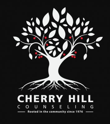 Cherry Hill Counseling McHenry Illinois