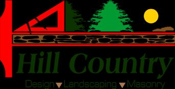 Hill Country Landscaping and Masonry Rutland Vermont