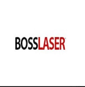 Boss Laser Sanford Florida