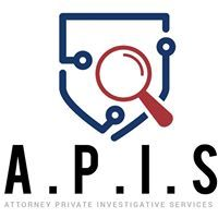 Attorney Private Investigative Services Orlando Florida