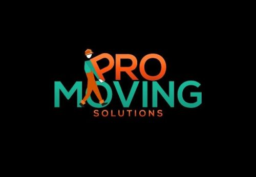 Pro Moving Solutions Fort Lauderdale Florida