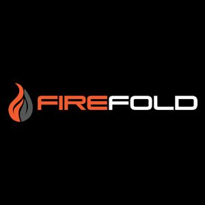 FireFold Concord North Carolina