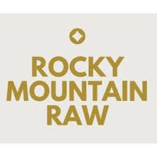Rocky Mountain Raw Draper Utah