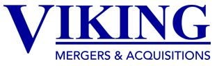 Viking Mergers & Acquisitions Mt Pleasant South Carolina