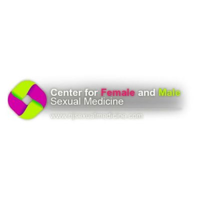 Center for Female and Male Sexual Medicine Millburn New Jersey