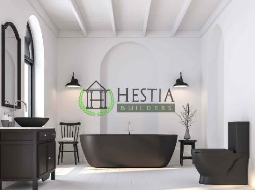 Hestia Builders CA California