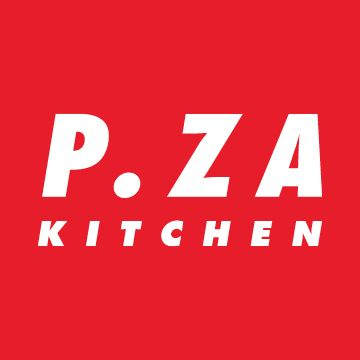 P.Za Kitchen San Jose California