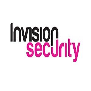 Business Security Camera Systems Wildwood New Jersey