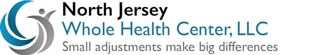 North Jersey Whole Health Center, LLC Englewood New Jersey