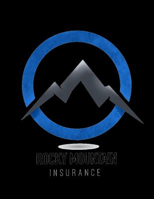 Rocky Mountain Insurance salt lake city Utah