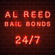 Al Reed Bail Bonds Beaumont Texas