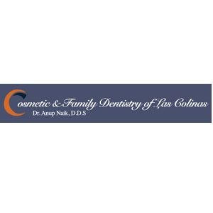 Cosmetic & Family Dentistry of Las Colinas Irving Texas