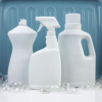 Complete & Quality Janitorial Riverside California
