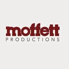 Moffett Video Productions Tomball Texas