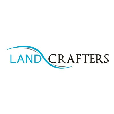 Landcrafters FLorida