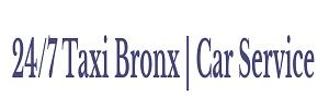 24/7 Taxi Bronx | Car Service Bronx New York