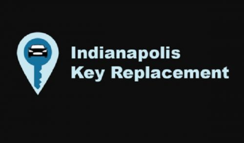 Indianapolis Key Replacement Indianapolis Indiana