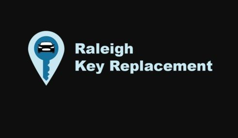 Raleigh Key Replacement Raleigh North Carolina