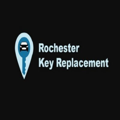 Charlotte Key Replacement Rochester New York