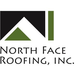 North Face Roofing Inc Park City Utah