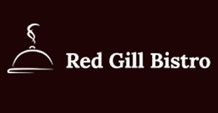 The Red Gill Bistro Jacksonville Florida
