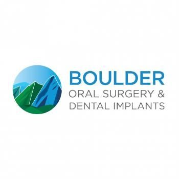 Boulder Oral Surgery & Dental Implants Longmont Colorado