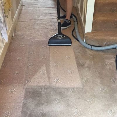 United Steam Green Carpet Cleaning Spring Spring Texas