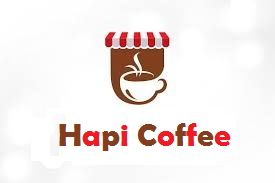 Hapi Coffee Buffalo New York