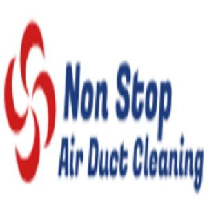 Nonstop Air Duct Cleaning Pearland TX Pearland Texas