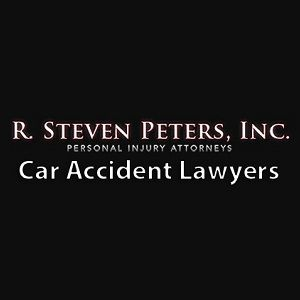 R. Steven Peters - Injury & Accident Lawyers Tustin California