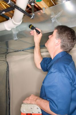Chicago Just Right Inspection Service chicago Illinois