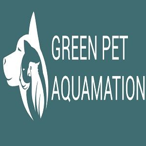 Green Pet Aquamation Delphos Ohio