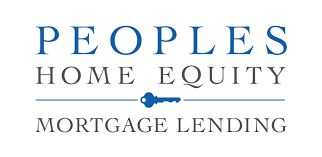 Peoples Home Equity Benicia California