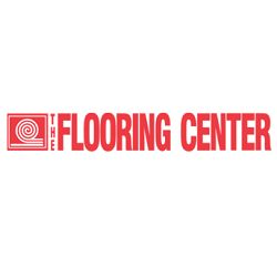 The Flooring Center New Smyrna Beach Florida