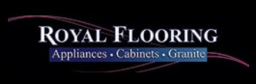 Royal Flooring altoona Vermont