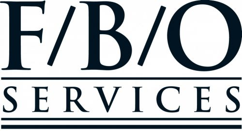 FBO Services King of Prussia Pennsylvania