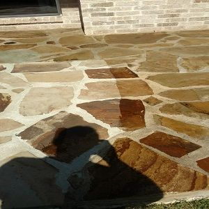 San Antonio Pressure Washing Pros San Antonio Texas