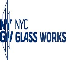 Commercial Windows Manufacturer New York New York