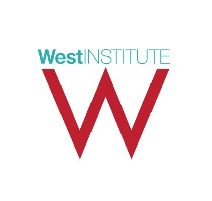 The West Institute Chevy Chase Maryland