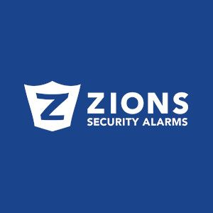 Zions Security Alarms - ADT Authorized Dealer Pocatello Idaho