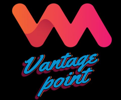 Vantage Point Media Sherman Oaks California