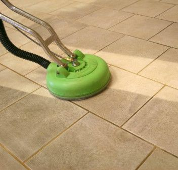 Amazing Green Steam Carpet Cleaning Gambrills Gambrills Maryland