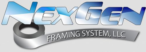 NexGen Framing System LLC palm bay Florida