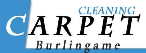 Carpet Cleaning Burlingame Burlingame California