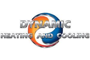 Dynamic Heating and Cooling Brandy Station Virginia