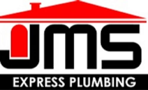 JMS Express Plumbing West Hollywood West Hollywood California