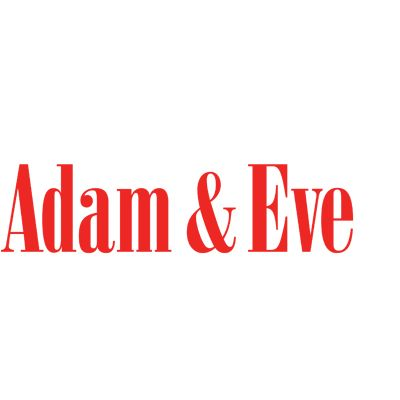 Adam & Eve Stores Franchise hillsborough North Carolina