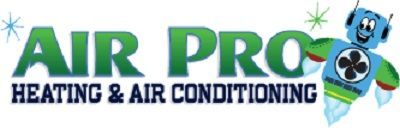 Air Pro Heating & Air Conditioning Fayetteville North Carolina