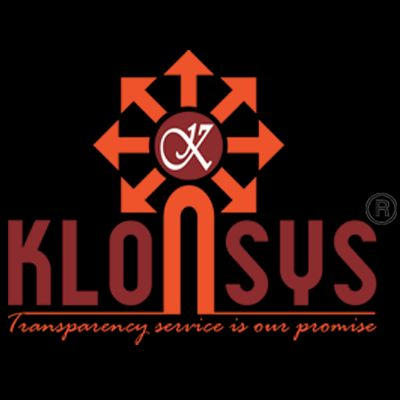 KLonsys Cambridge Maryland
