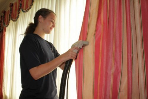 Eco Steam Green Carpet Cleaning Lawndale lawndale California